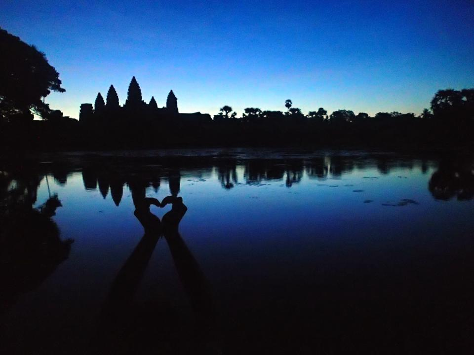 angor-wat-my-heart