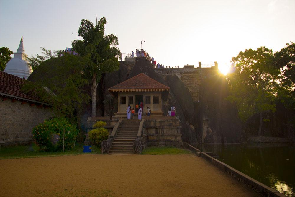 day2---boulder-temple