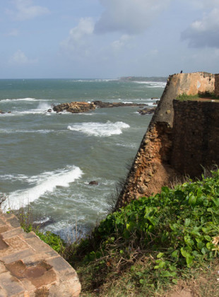 day12--Galle