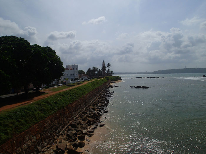 day12--galle8