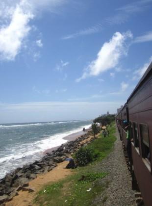 day15 - train