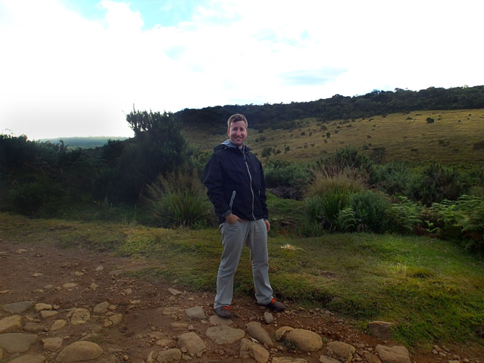 day9---Horton-Plains1