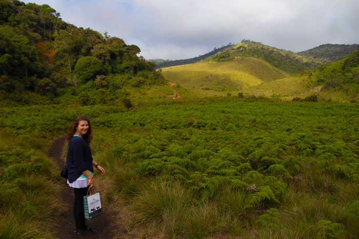 day9---Horton-Plains5