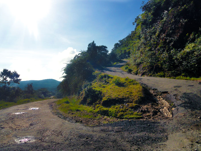 day9---Road_to_Horton_Plains_National_Park
