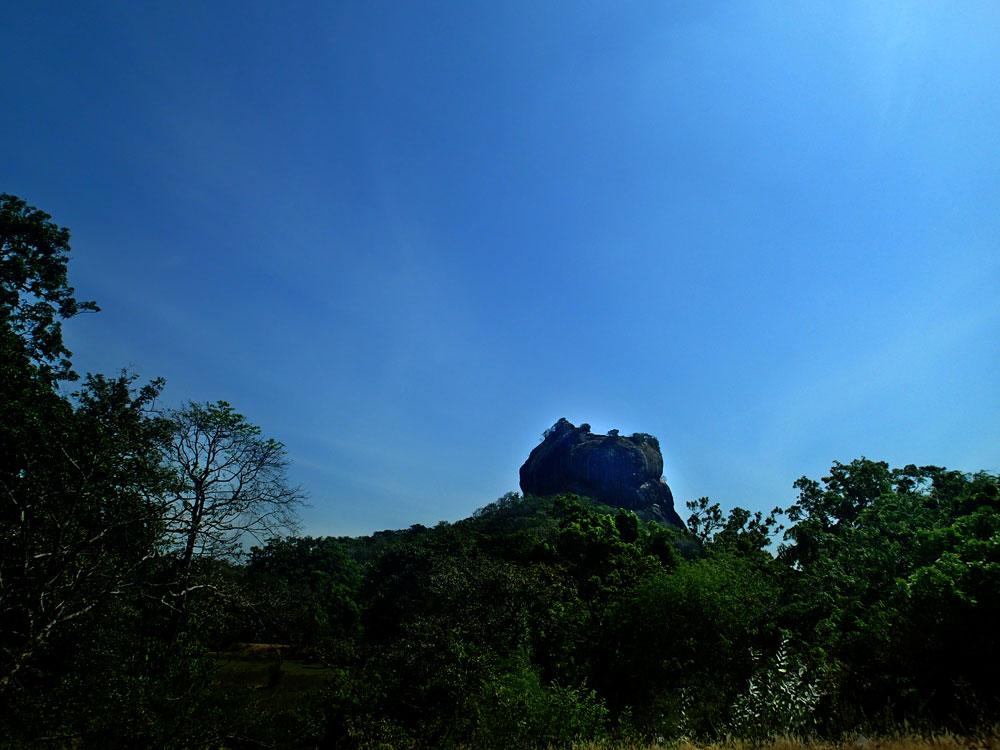 day3---Sigiriya
